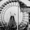 News 11 Remembers: St. Louis History artwork
