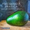 Psicologia Pratica