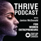 Thrive Podcast - Startup Canada