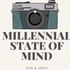 Millennial State Of Mind artwork