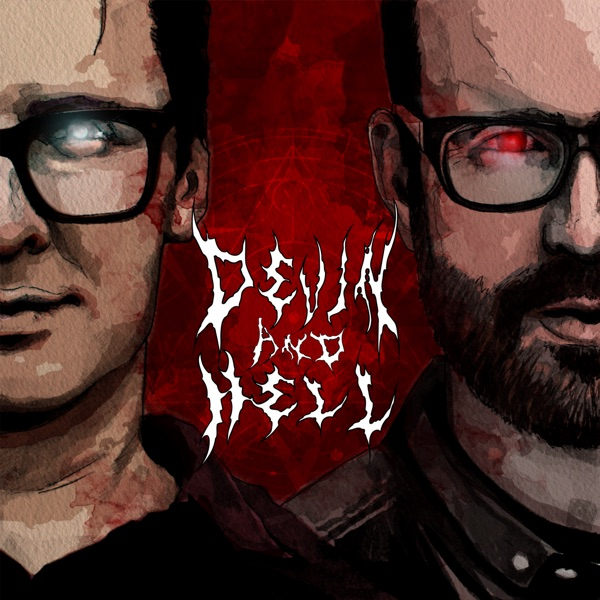 Devin and Hell
