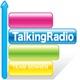 帰ってきたtalkingradio