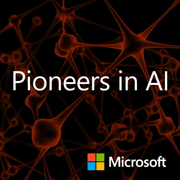 Pioneers in AI