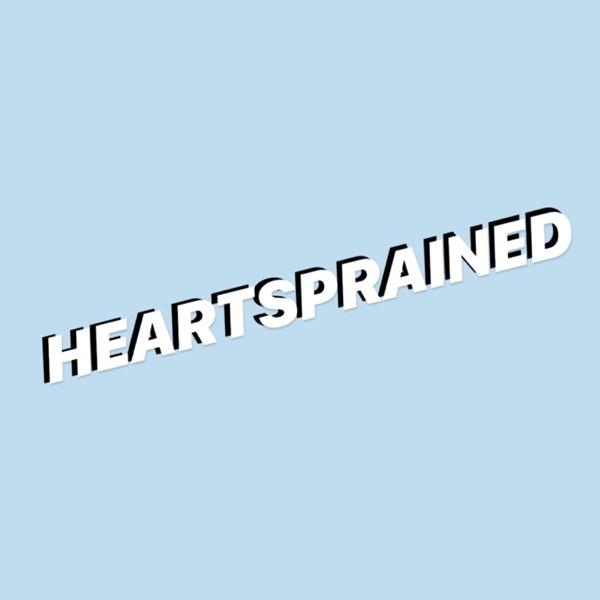 Heartsprained