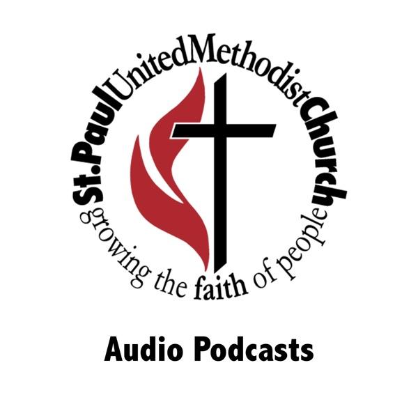 SPUMCColumbus (Audio)