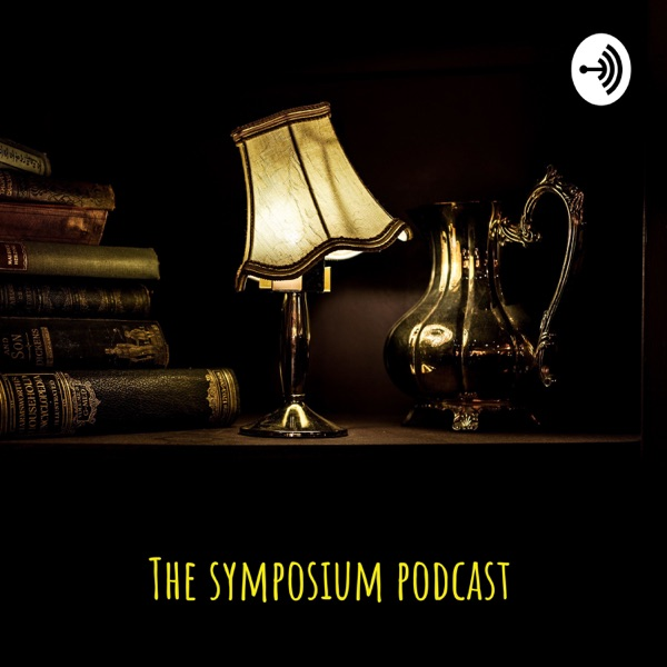 The symposium podcast: A simple guide to complex ideas