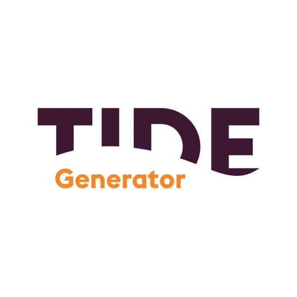 TIDE Generator