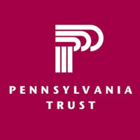 Pennsylvania Trust Daily Market Update podcast