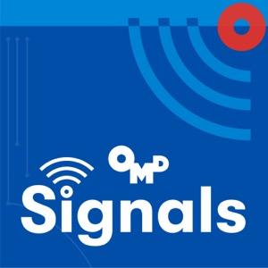 OMD Signals