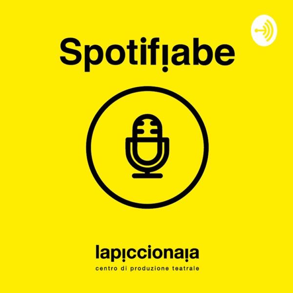 Spotifiabe
