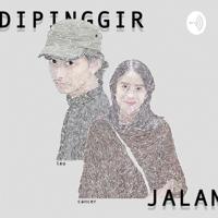 Di Pinggir Jalan podcast