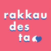 Rakkaudesta podcast