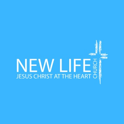 New Life Church Podcast