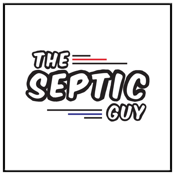The Septic Guy