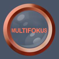 MultiFokus podcast