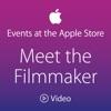 Meet the Filmmaker artwork