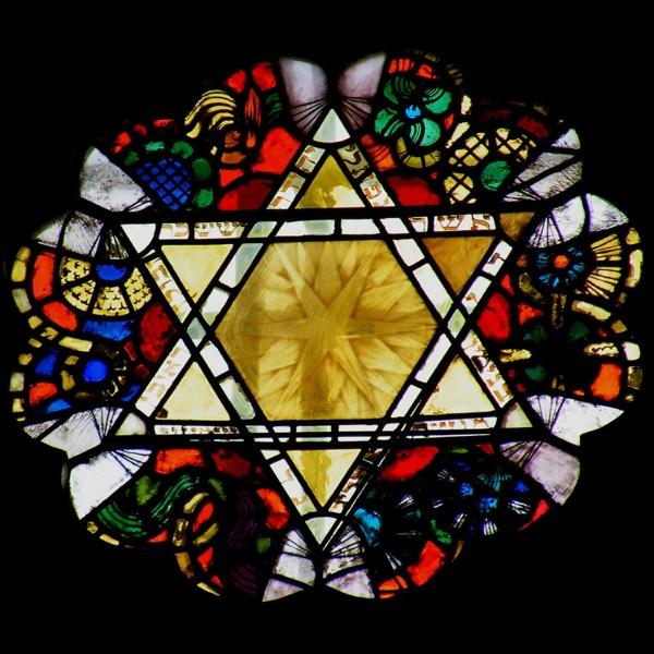 Sermons - Or Chaim