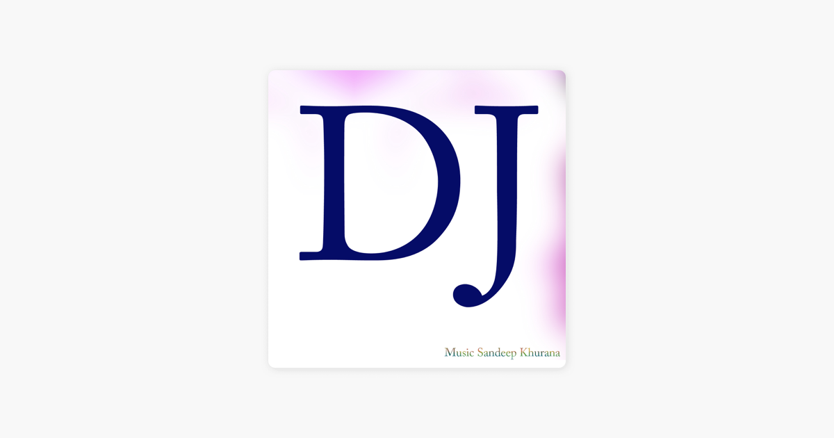 Free DJ Beats by SK Infinity Music on Apple Podcasts