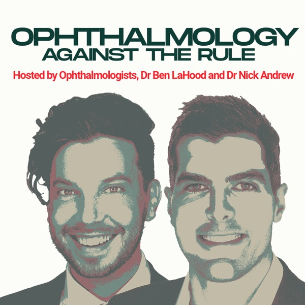 Ophthalmology Against The Rule