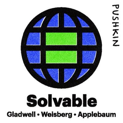 Solvable:Pushkin Industries