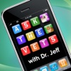 Ask the Vets with Dr. Jeff - Best Veterinary Podcast on Pet Life Radio (PetLifeRadio.com) artwork