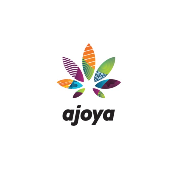 Ajoya Life - A look inside the world of retail & medical cannabis in Colorado.