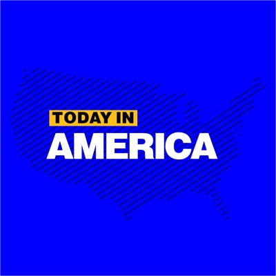 Today in America:U.S. News