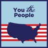 You the People artwork