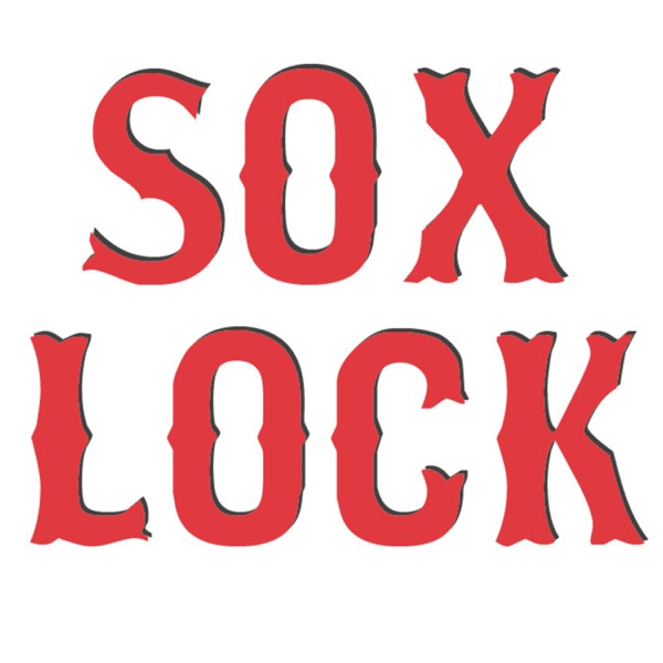 Sox Lock