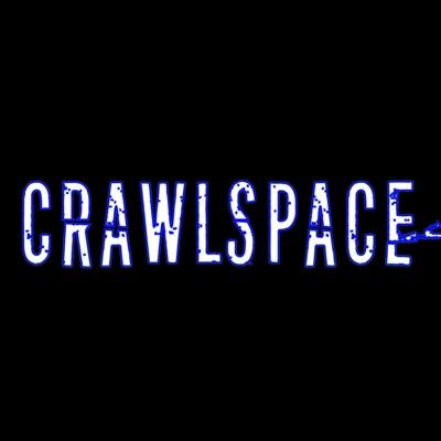 Crawlspace - True Crime & Mysteries:Crawlspace Media