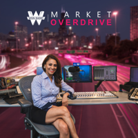 Market Overdrive from WGN Plus podcast