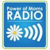 Power of Moms Radio artwork