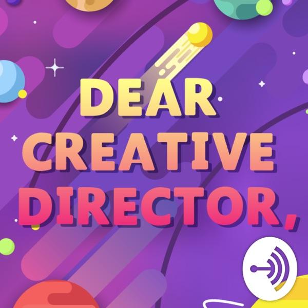 Dear Creative Director