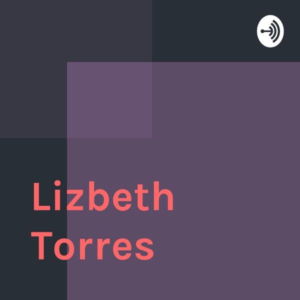 Lizbeth Torres