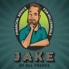 Jake Of All Trades artwork