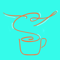 TopCup Podcast podcast