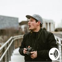 Blake Wilkey Audio Experience podcast