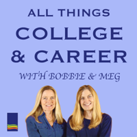 All Things College and Career podcast