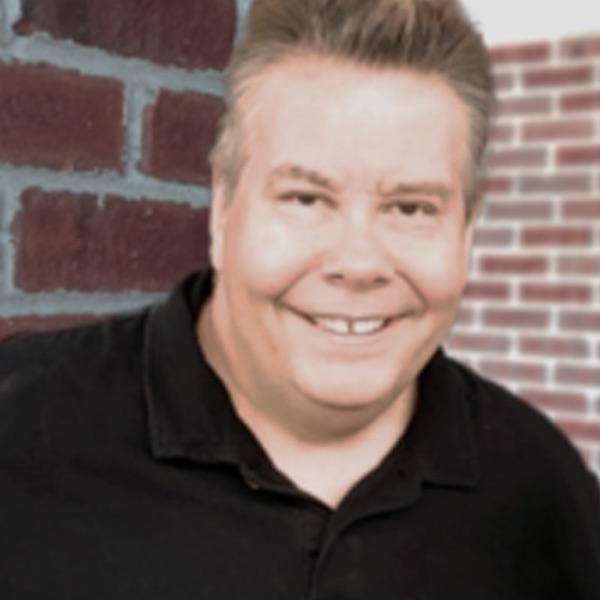 Scott Childers