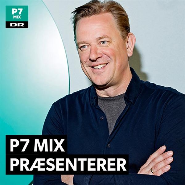 P7 MIX præsenterer