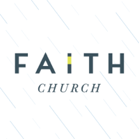 Faith Church Messages podcast