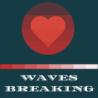 Waves Breaking podcast