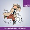 Les Aventures de Tintin - France Culture