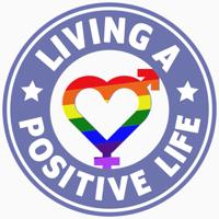 Living a Sex Positive Life podcast