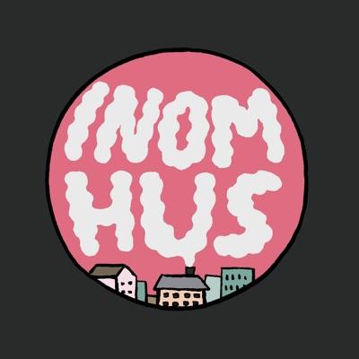 Inomhus:Inomhus
