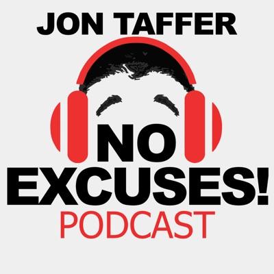 The Jon Taffer Podcast