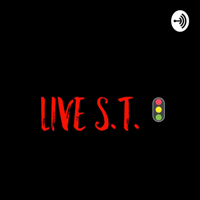 LIVE ST. podcast
