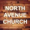 North Avenue Church Podcast artwork
