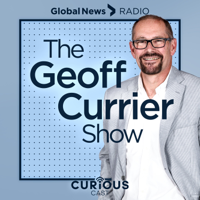 Geoff Currier podcast