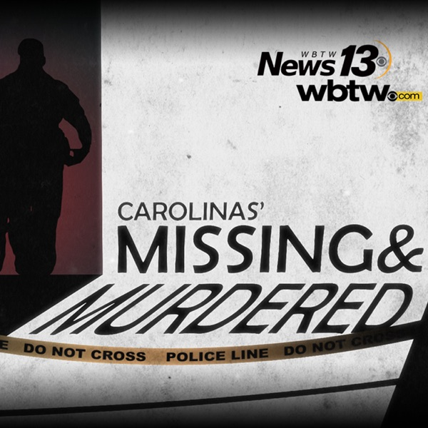 Carolinas' Missing and Murdered: The disappearance of Heather Elvis